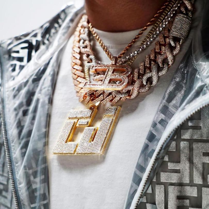 CJ - Lil Freak Feat. DreamDoll
