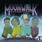 ChillPill – Moonwalk Ft. YBN Nahmir, Teejayx6 & Cousin Stizz
