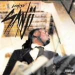 [EP]: Cochise – Sanji