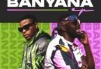 DJ Maphorisa X Tyler ICU - Wami Ft. Sir Trill & Kabza De Small