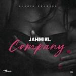 Jahmiel – Company