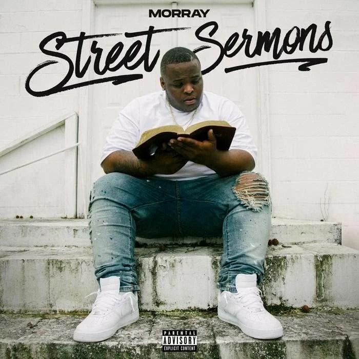 Morray Street Sermons