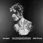 PGF Shawt Ft. Derez De'shon – Manipulation