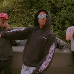 Rich The Kid – Real Boss Ft. Jay Critch & Skillibeng