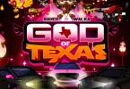 Sauce Walka - God Of Texas