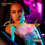 Tanasha Donna – Complicationship Ft. BadBoy Timz