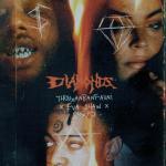 Thouxanbanfauni Ft. Eva Shaw & CHXPO – DIAMONDS