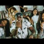 VIDEO: Mr. P Ft. Mohombi – Just Like That