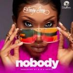 Wendy Shay – Nobody