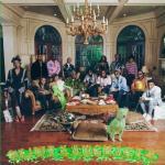 [ALBUM]: Young Stoner Life, Young Thug & Gunna – Slime Language 2