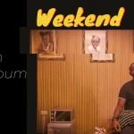 Eddy Kenzo – Weekend