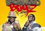 Geezy Escobar & Foogiano - Backwood Boyz