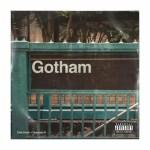 [ALBUM]: Talib Kweli & Diamond D – Gotham
