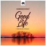 Governor of Africa – Good Life Ft. Bella Shmurda, DJ Neptune