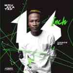 MDU aka TRP X Bongza – Egoli Ft. Daliwonga, Aymos