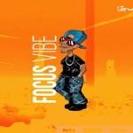 Slimcase – Focus Vibe