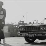 VIDEO: Kwesi Arthur – Walk