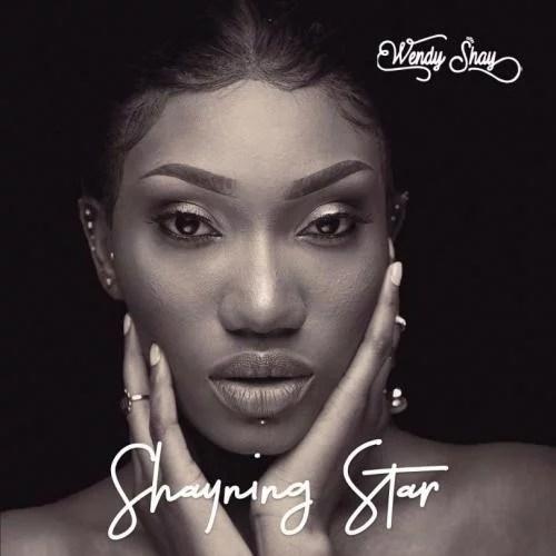 Wendy Shay - Slomo Ft. Shawn Storm, Efya