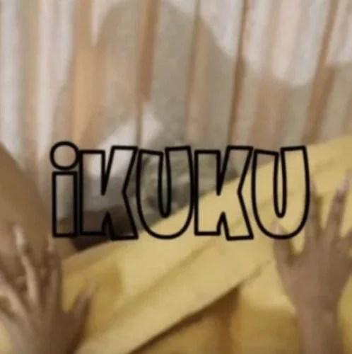 Big Xhosa - iKUKU