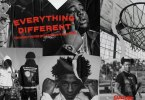 Culture Jam – Everything Different Ft. YoungBoy Never Broke Again & Rod Wave