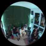 EarthGang – Lemon Pepper Freestyle