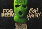 FCG Heem - Beef Ft. Pooh Shiesty