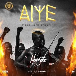 Harteez - Aiye (True Life Story)
