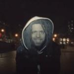 VIDEO: J. Cole – Applying Pressure