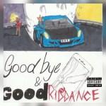 [ALBUM]: Juice WRLD – Goodbye & Good Riddance (Anniversary Edition)