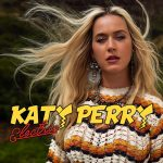Katy Perry – Electric