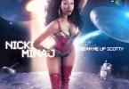 Nicki Minaj & Drake - Best I Ever Had Remix