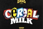 Sage The Gemini - Cereal Milk
