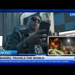 VIDEO: Badda General, Zj Liquid, Stylo G, Shatta Wale & Gold Up – Barrel (Remix)