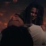 VIDEO: J. Cole – Amari