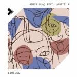 Atmos Blaq – Ebusuku Ft. Laniii K