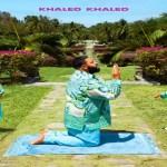 DJ Khaled – Where You Come From Ft. Buju Banton, Capleton, Bounty Killer