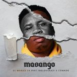 DJ Manzo SA – Masango Ft. Indlovukazi, Comado