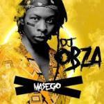 DJ Obza – Todii Ft. Mr Brown, Prince Benza (Amapiano Cover)