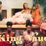 [EP] Lavaud – King Vaud