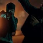 VIDEO: Trippie Redd Ft. Playboi Carti – Miss The Rage