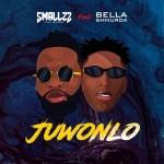 Smallzz Tha Razor – Juwonlo Ft. Bella Shmurda