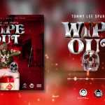 Tommy Lee Sparta – Wipe Out