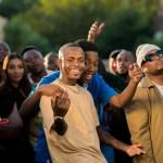 VIDEO: DJ Mr X Ft. K.O, Cassper Nyovest, Loki, Roiii – Asambe