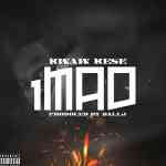 VIDEO: Kwaw Kese Ft. Ball J – 1MAD