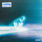 [ALBUM]: BROCKHAMPTON – ROADRUNNER: NEW LIGHT, NEW MACHINE PLUS PACK