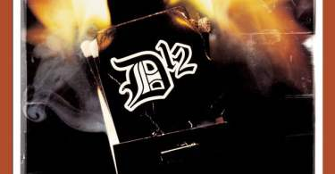 D12 - Devil's Night (Expanded Edition)