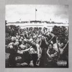 Kendrick Lamar – Hood Politics