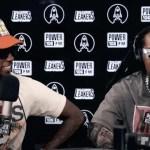MIGOS – La Lakers Freestyle