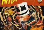 Marshmello & Eptic Ft. Juicy J – Hitta Mp3