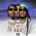 Migos – Working A Fool